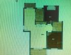 保利金爵公寓 89平米 出售保利金爵公寓
