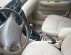 比亚迪 F3 2010款 新白金版 1.5 手动 豪华型GLXi