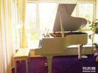 北京最好的钢琴培训-筝流行音乐教室