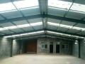 北外环与句阳路北 厂房 480平米