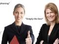 临汾鹰英专业英语培训机构-临汾最专业的英语培训
