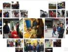 鼓舞飞扬 青少年非洲鼓拓展体验冬令营