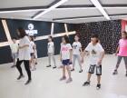 爵士舞成品舞教学 天津51dance舞蹈工作室