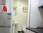 特惠地铁桃园站高档小区公寓做饭洗衣上网