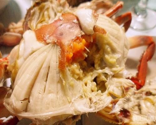 我想开家虾火锅那几比较好费用低