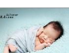 花朵摄影198元宝宝照拍摄活动 套系 开拍啦