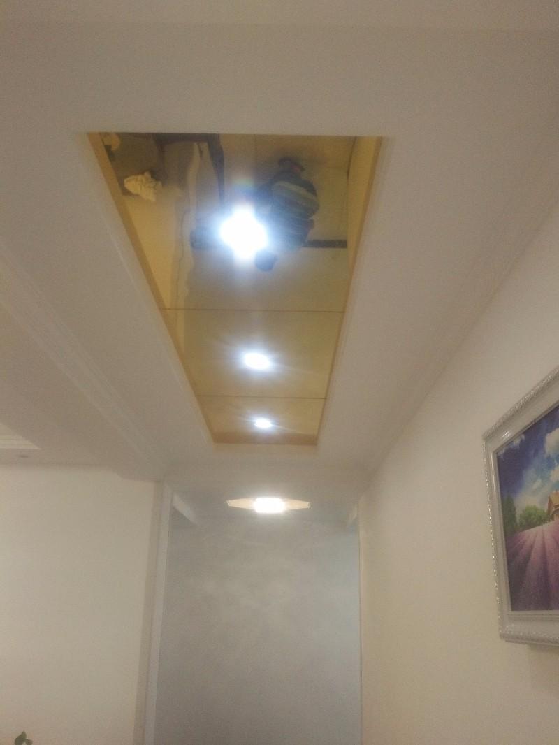 合肥专业水电工装修 维修 安装