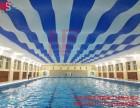 滨州游泳馆吊顶防潮吊顶案例吊顶专用材料