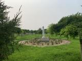 石家庄市常山陵园公墓2020年新墓地价格表及联系电话