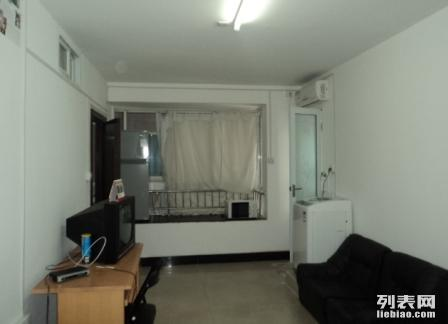 火车站附近解放东路89号华海3c广场电梯小套 家具家电宽带齐华海3c广场