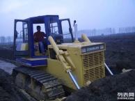 海南海口工程设备出租赁批发挖掘机出租推土机出租打桩机出租铲车
