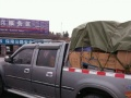 皮卡车.3米长小型货车《拉货》泸州市区及云贵川渝地区均可