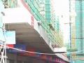 惠州鑫月广场综合体商城、返祖5厘租约一手商铺