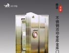 唐山虎牌保险柜、商超银专用大型异型保险柜、厂价直销