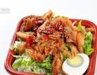 韩式烤肉饭加盟 特色小吃 投资金额 1-5万元