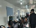 聚益驾校培训沅江特惠招生,较新学车模拟机c1/c2
