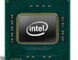 回收筆記本芯片IC主板CPU