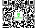 杭州携丽纹绣培训中心招收纹绣学员,980学纹绣