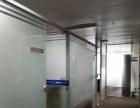 银隆广场460平精装写字楼,只租58块一平