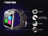 SW05防水版智能手表可插SIM卡可接拨触屏手机照相音乐播放通讯