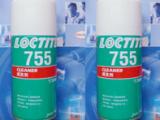 赣州乐泰754处理剂批发供应,广西乐泰754处理剂