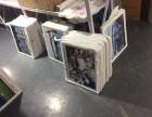湛江幼儿园儿童相册制作,水晶相册制作,无框水晶版画摆台制作