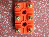 优质的Y2型接线柱行情-非标定做Y型接线柱