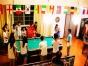 长沙适合班级活动 公司团建 生日聚会场所