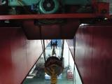 苏州地区行吊、天车、行车起重机安装、维修、维护、保养