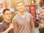 零基础英语到简单对话一般要学习多久一个暑假时间让您收获满满