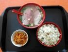 黄山菜饭小吃培训就到苏州知百味餐饮培训