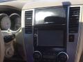 日产 骐达 2008款 1.6 自动 GS豪华型