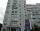 虹漕大楼370平米出租,简单装修,随时看房,随时入住办公