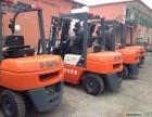 大足区设备搬运公司 厂房搬迁 机械设备拆装
