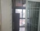 3室2厅2卫1阳台2500元/月全新装修,周边配套齐全