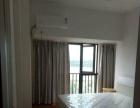 九十度房产 中骏柏景湾3房 高层 视野开阔 居家优选
