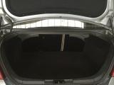 福特 福克斯三厢 2009款 1.8 手动 舒适型 福克斯 业务首选