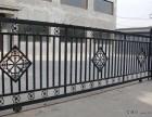 东丽区安装电动平移门,工业平移门安装厂家
