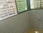 云步村全新电梯房单间,一房一厅,俩房一厅出租