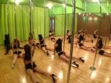 郑州管城爵士舞中国舞培训学校ME华翎全国连锁学校