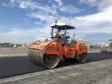 南海區瀝青施工單位 承接佛山地區大小瀝青項目小區樓盤瀝青道路