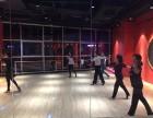 宁波哪里学街舞 爵士舞 拉丁舞 中国舞 艾尚舞蹈学校