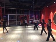中国舞 街舞 爵士舞 拉丁舞 少儿舞蹈班 成人舞蹈班