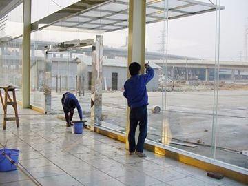 富民冰箱清洗公司收费低服务好专业保洁