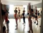 钢管舞 国际名师授课
