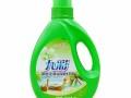 天津洗衣粉机 洗衣粉生产设备