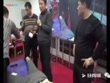 张军中医治疗46种疑难杂病实战技术推广实操班
