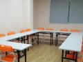 乐其剑桥国际少儿英语1-6级,英语英语零基础全面提升
