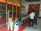 云南玖玖易购的商家在哪里 玖玖易购云南营运中心