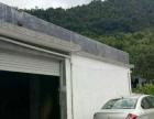 水亭厂房出租 110平方 厂房比较新的 没有三相电